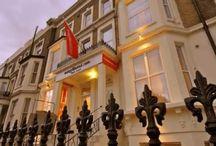 queenhotel