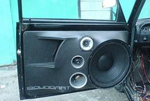 SPL AUDIO