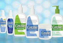 Skin Treatments (Hair Too!) / Skin treatments that work and a few of my favorite hair products.