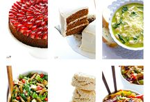 Top Recipes for 2014