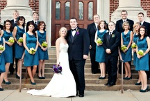 Photographs that Inspire   Bridal Party