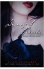 "Vampire-Kisses.com ""Vampire Kisses"" series by Ellen Schreiber"