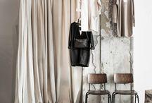 Studio of style