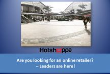 online retailers Australia