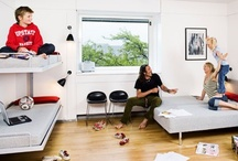 "Hostels in LA / Our list of the top ""cheap"" youth hostels in LA / by Hostelzoo"
