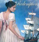 Lady Sarah's Redemption