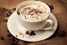 Καπουτσίνο ζεστό με αφρόγαλα / Πώς να φτιάξετε το τέλειο cappuccino
