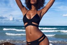 The best bathing suits that look good on every breast size