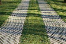G : path