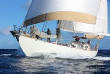 1972 Robert Clark 72 'ZENARA' for sale