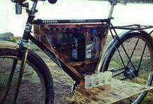 Pyörän duunaus