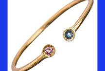 Jewelry / Fashion