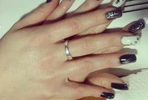 My best nail arts