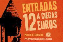 Mayorga RockFest 2017