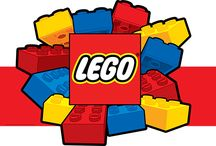 lego / lego and other building blocks