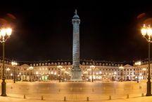 Luxury Shopping in Paris: Place Vendôme, my Coup de Coeur / http://www.bestdesignguides.com/luxury-shopping-in-paris-place-vendome-my-coup-de-coeur/