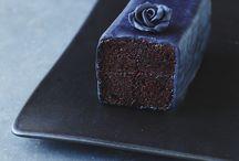 kuroshitsuji cake /inspirated