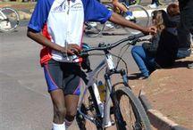 Kumba Iron Ore Classic a Resounding Success