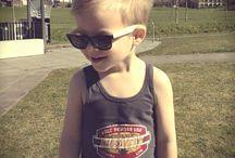 Liam - Our Sweet little boy / Our sweet little boy