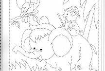 rajzolj a pontokkal 03