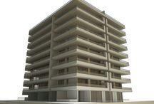 Edificio Guanabara - Próximamente a la venta / *Imágenes referenciales*