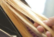 Spot / En Elegance Hair Extensions os queremos mostrar nuestros spots para acercarte la elegancia y calidad que nos caracteriza.