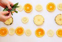 RSL Fruit Vibes