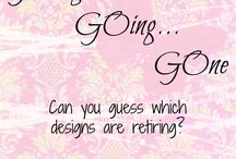 Jamberry -> Retirement List!!! / Wraps that are retiring - GOing GOing Gone!  Get them while you can at  https://jamminnailsbykim.jamberry.com/us/en/shop/shop/for/nail-wraps?collection=collection%3A%2F%2F1090&show=all