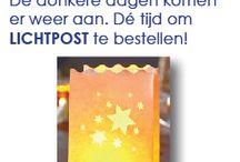 Troostkaarten / Verkrijgbaar op www.troostkaarten.nl