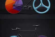 fixie-bicycle-cyclists