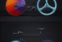 fixie-bicycle