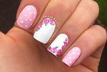 Da provare Nails
