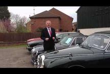 Automobilia / Memorabilia from the automotive industry, cars, mascots, brochures, mats, tyres, miniatures