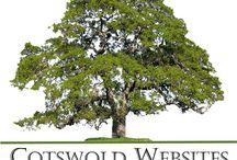 Cotswold Websites
