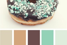 Wedding ~ Brown Inspiration / by Yes To Pretty