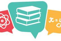 Best of the Best Resource Award Winners for Online Tutors