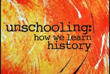 Homeschool [Social Studies]