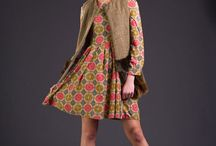 fall winter 2014   LouLouLondon / Lou Lou London fall winter collection 2014