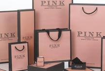 Carrier Bags/Packaging