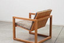 Minimal_furnitures