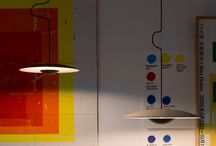 Lighting / Some of our favorite lighting products from the worlds most renowned manufacturers.