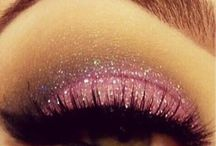 Life Can Never Have To Much Glitter ✨ / There is never enough GLITTER!