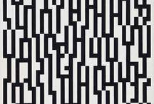 Pattern / by meysam arbaboon