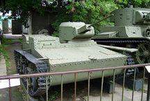 T37-T38