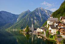 Ausztria képekben