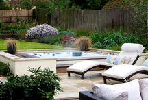 UK Landscapers and Designers / Landscapers and designers around the UK