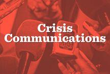 Crisis Communications