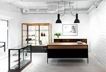 Shop Interior Inspo