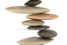 BALANCE / Cairns (balanced rocks) have always fascinated me...someone has lots of patience!  Aren't they beautiful?  I also include some other beautiful examples of the art of balance. / by Tonja Owens