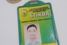 Tempat Cetak ID Card Jambi